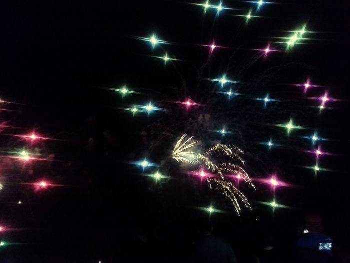 The 6th Philippine International Pyromusical Competition. ♥ MOAPyroSkyFeb14 Pipc2k15 ItalyVsBrazil