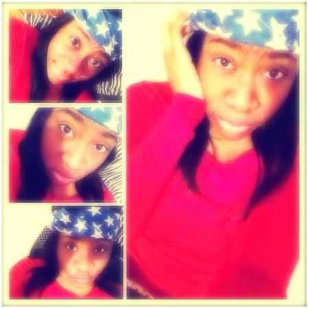 Took these yesterday ! Forgot too upload :) !