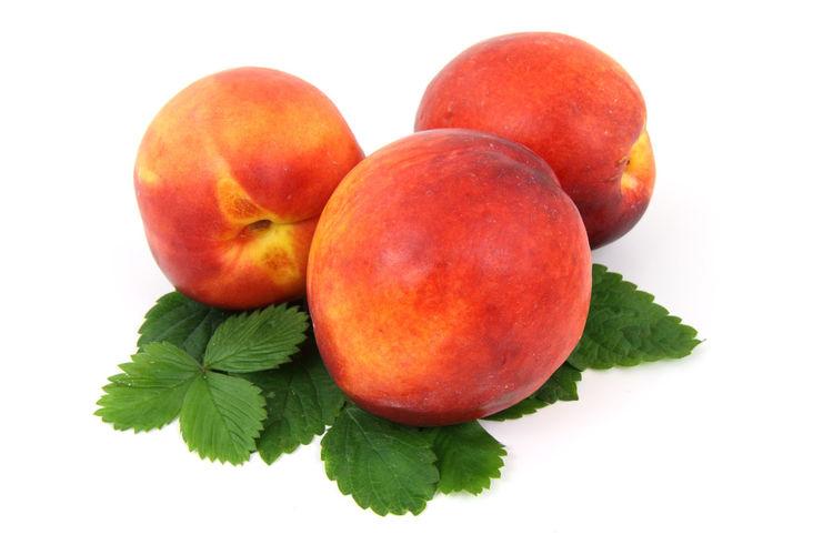 Peach For Sale