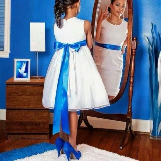 This is my Baby in the mirror.. Zetaphibeta Happy Founders ' day 94years