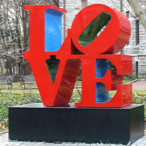 AMPt - LOVE