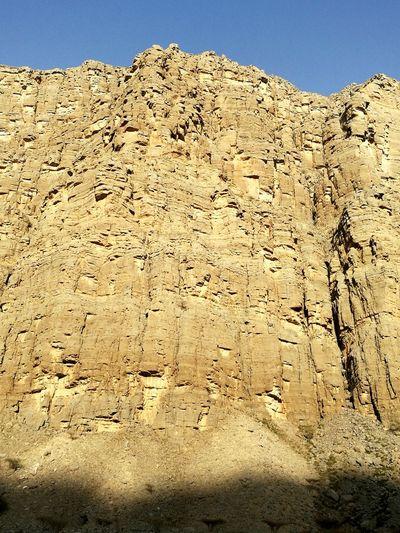 Rocks Jabal Jais Ras Al Khamieh, UAE