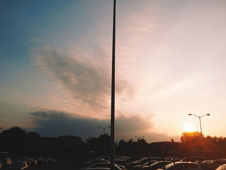 just trying out my new filter pack. Vscocam VSCO Eye4photography  Skywatchers