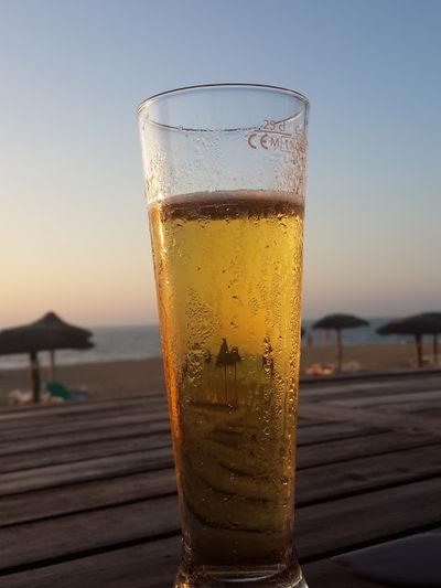 Life Is A Beach Angola Benguela Lobito Hotel Terminus