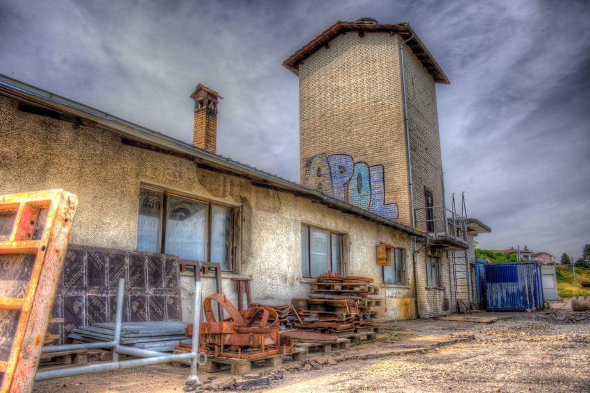 DDESIGN HDR PICTURE Hdrphotography Hdr Edit Hdr_Collection EyeEm Best Shots HDR First Eyeem Photo Built Structure Architecture Building Exterior Building Sky No People Cloud - Sky Abandoned Window Old Nature Outdoors Wall - Building Feature History Entrance The Past Day House Low Angle View Plant The Photojournalist - 2018 EyeEm Awards The Still Life Photographer - 2018 EyeEm Awards The Great Outdoors - 2018 EyeEm Awards The Street Photographer - 2018 EyeEm Awards The Traveler - 2018 EyeEm Awards The Creative - 2018 EyeEm Awards The Architect - 2018 EyeEm Awards EyeEmNewHere