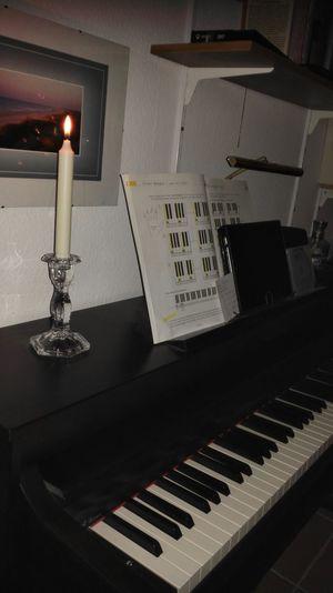 Piano Piano Time Piano Keys Piano Lover Piano Keyboard  Piano🎶