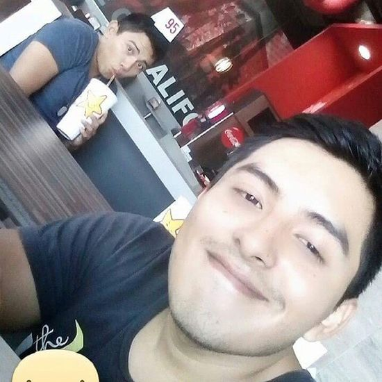 Carl 'sJr. Hungry Bestfriend Brother funny quequeeee