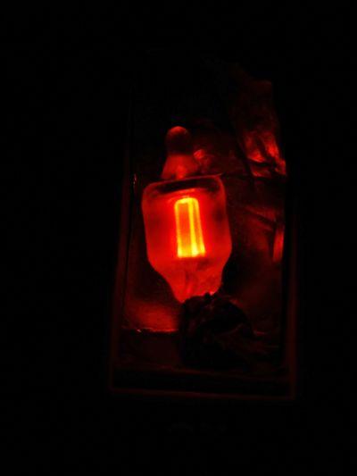 The Still Life Photographer - 2018 EyeEm Awards Lowlightphotography Lowlight Lowlightshot Lowlightimage Black Background Illuminated Red Luminosity Close-up Darkroom Lit Filament Bulb Light Bulb