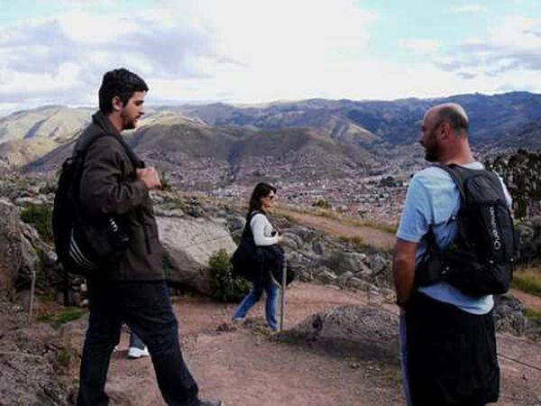 RePicture Leadership Cuzco Peru Cusco, Peru Exploring Expedition Travelling Travel Photography Adventure Hello World