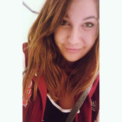 Selfie Love Ferragosto2015