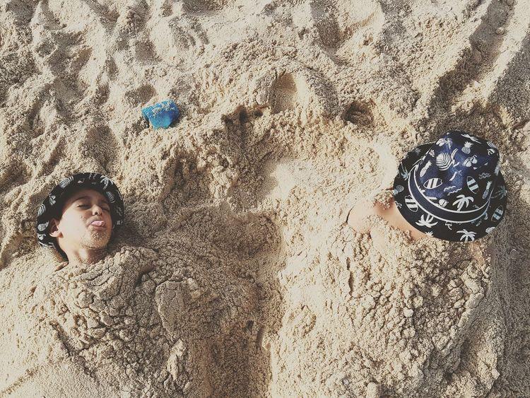 https://youtu.be/9pZCfsKmhgI Summer Hello World Popular Photos Visual Creativity Sea Summer Exploratorium Fashion Photography Fashion Sea Beach Photography EyeEm Best Shots Weekend Beach Childhood Sand Shadow Child Close-up Sand Pail And Shovel Sandcastle Beach Holiday Sunbathing Bikini