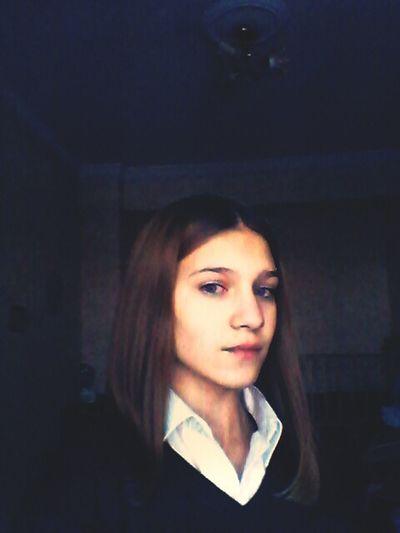 :) Selfi : )