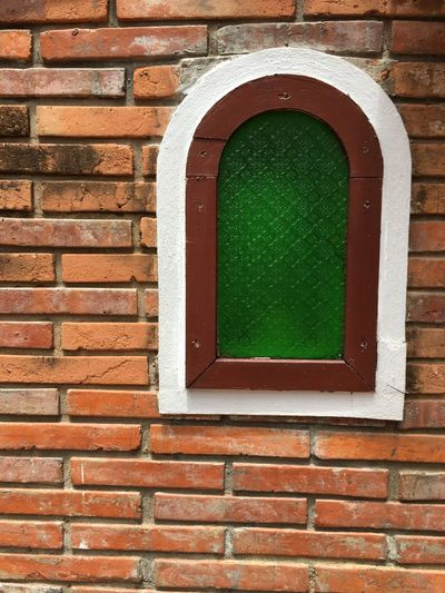 Architecture Building Exterior Window No People Wallpaper Full Frame Abstract Textured  Backgrounds Pattern Wall - Building Feature