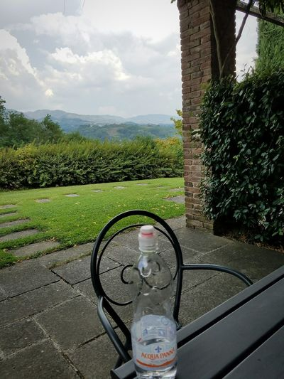 My View Right Now My Afternoon My Afternoon In Tuscany Relaxing Time The Simple Life Connected With Nature My Year My View