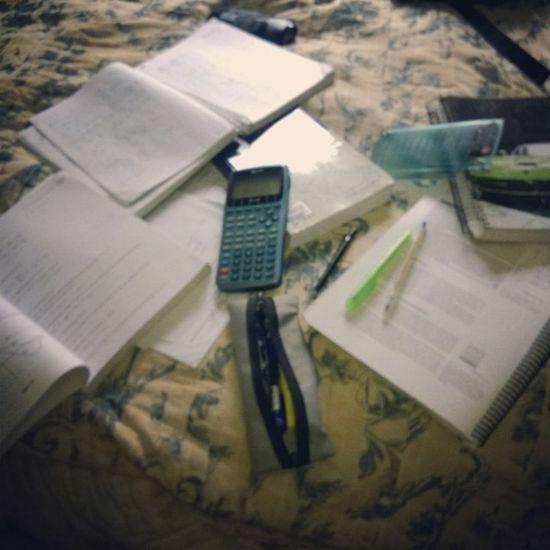 É oque tem pra hoje estudar e estudar Ifsc Ifscdepreçao Mecatronica