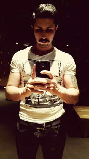 Jatomifitness Jatomi Turkey Turkinstagram Turkishboy Fitness Training Fitness Bodybuilding Istanbuldayasam OpenEdit 👍😉👊😡😧