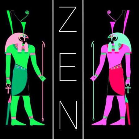今日のデザイン\( •̀ω•́ )/ Egypt Pyramid HOLS Anubis Zen Design Originalbrand Original Today :) Kyoto 禅 京都 デザイン