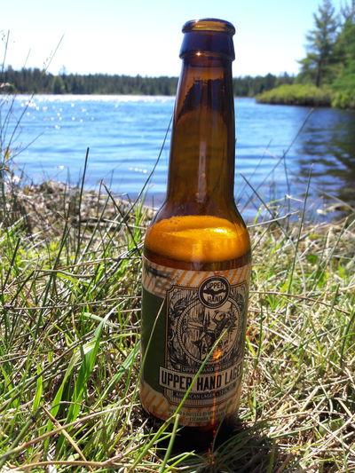 Beer Upper Peninsula Explore Taste Craft Experience Experiencing Life Beer O'clock Beer Porn Beer Anyone?