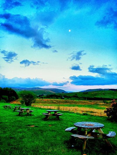 The Moment - 2015 EyeEm Awards Tebay Services Traveling Sunset The Adventure Handbook The Great Outdoors - 2015 EyeEm Awards Nature On Your Doorstep in Tebay Live For The Story