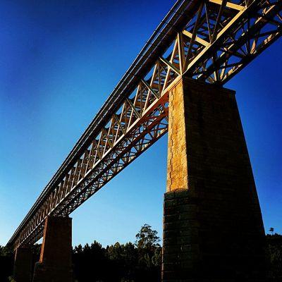 #igers #igersportugal #portugaligers #portugal_de_sonho #portugal_em_fotos #portugaloteuolhar #iphone5 #iphonesia #iphoneonly #instagood #instagram #instamood #instagramhub #canon #eos650 #p3top #ig_portugal #coimbra #igers_coimbra #flores #bridge #mondeg Instagramhub Portugaligers Igersportugal Bridge Mondego Canon Portugaloteuolhar Iphoneonly Eos650 Flores Portugal_em_fotos Iphonesia Igers_coimbra Instagram Ig_portugal IPhone5 Portugal_de_sonho Ceira Coimbra Instamood P3top Igers Instagood