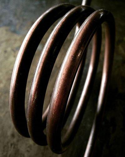 Handmade brass breather pipe. @goodwoodrrc 74mm Handmade BuiltNotBought Historic Racing Car Vintage Motorracing Automobile Brass