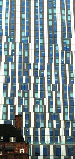 Architecture Blue Building Exterior Built Structure City City Of London Contrast Day Gentrification Modern No People Outdoors Shoreditch Skyscraper Spitalfields Window EyeEmNewHere EyeEm LOST IN London Neon Life Breathing Space Your Ticket To Europe Postcode Postcards The Graphic City Go Higher Inner Power Adventures In The City The Creative - 2018 EyeEm Awards The Street Photographer - 2018 EyeEm Awards The Architect - 2018 EyeEm Awards Plastic Environment - LIMEX IMAGINE The Traveler - 2018 EyeEm Awards The Still Life Photographer - 2018 EyeEm Awards The Photojournalist - 2018 EyeEm Awards