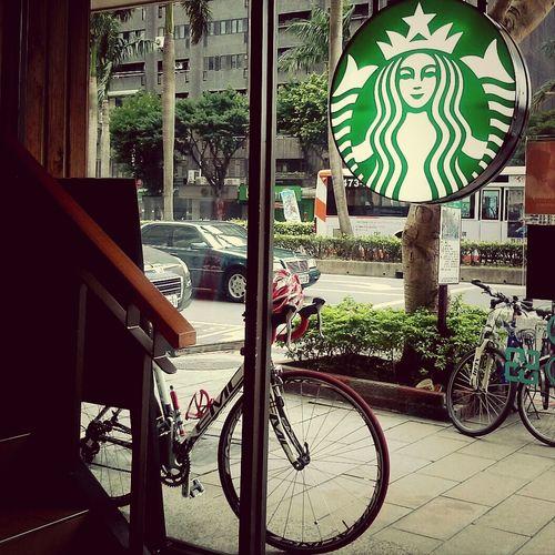bike day. Goodmorning :)