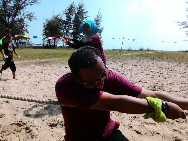 Cherating,MalaysiaProtecting Where We Play Family Day Beach Photography Capturing Freedom Sports Sports In The City RePicture Masculinity