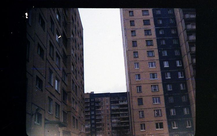 Showcase: January Киев 30 16мм 16mm 110films DIY Filmphotography Filmphoto Film Filmisnotdead Filmcamera Filmphotographer Analog Analogue Photography Analogue Kiev 30 (null)Kiev30 (null)Russian Cameras Russia Saint Petersburg Spb Piter