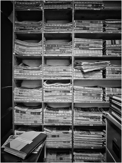 Newspaper Old Newspapers Pattern Black And White Close-up Volt Printing Press Cellphonephotography Cellphone Blackandwhite Photography Black&white Eye4photography  Southafrica Lovephotography  Cellulography Bloemfontein Love To Take Photos ❤ Lovetakingphotos Print Media Check This Out
