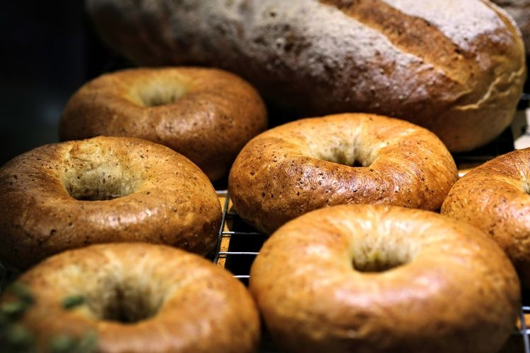 wholewheat donuts Baguette Baguettes Baugette Baugettes Donut Donuts Donuts🍩 Brown Breads Pastry Pastries🍮 Pastries Bakery Bakeries Whole Wheat Bread Wholewheatbread Breads Bread Brown Black Background Baked Close-up Food And Drink Brown Bread Wheat Loaf Of Bread