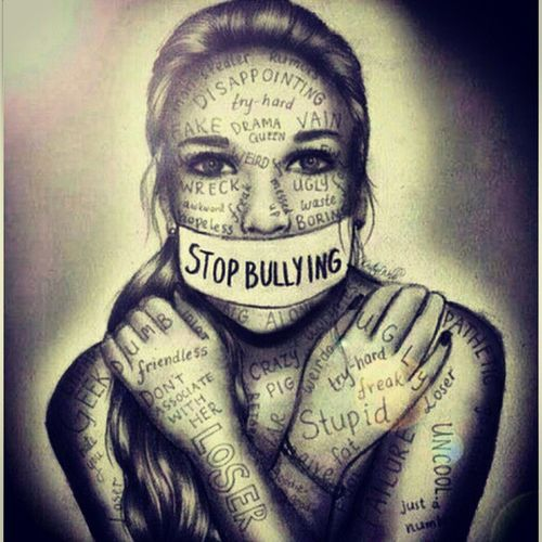 Can You Stop and Get A Life?.. I Hate When People Do This.. StopBullying BullyingIsWrong