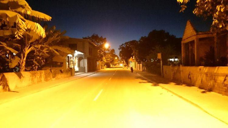 Maldives TheRoad Empty Places My Smartphone Life My Hobby Growing Better Clear Sky Nightphotography Nightlife