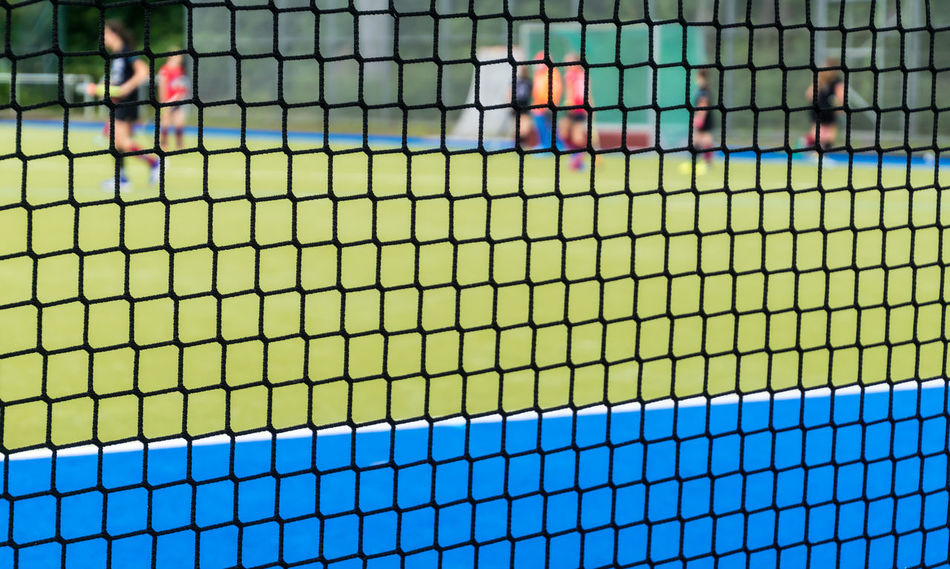 Beach Volleyball Blurred Day Fence Field Hockey Net Net - Sports Equipment Outdoors People Soccer Sport Sports Sports Photography Team