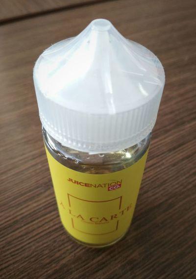 Ala carte Vape Liquid Vapeliquids Backgrounds Product Photography Dieting Breakfast Close-up Food And Drink
