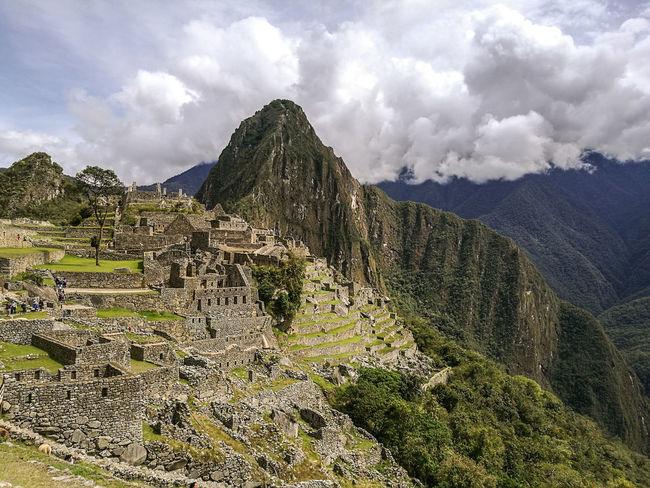 Machu Picchu - Cusco Photography Peruvian Culture Peruvian Photographylovers Landscape Machu Picchu Cusco, Peru Cusco Foto Inca Peru