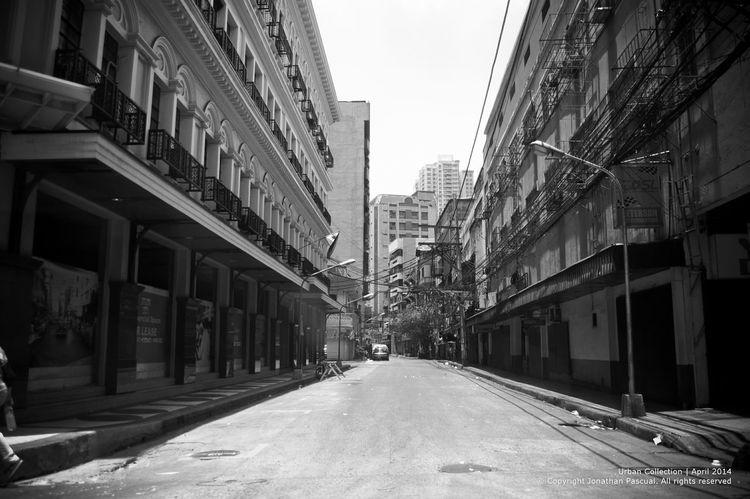 Manila streets. Blackandwhite Photography Monochrome Urban Street Eeyemphilippines