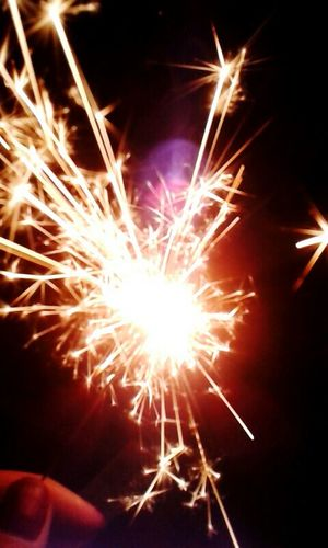 Happy new year everyone!! ♡ First Eyeem Photo