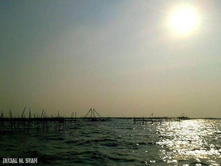 From The Sea Sky And Sea Sun EyeEm Indonesia