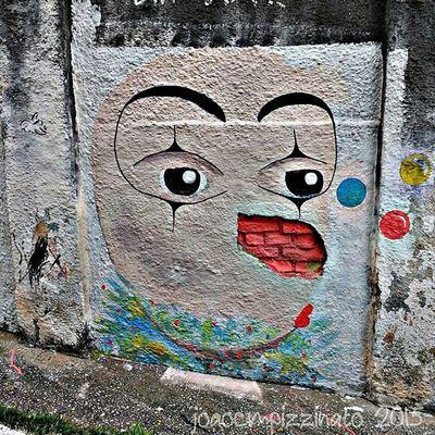Graffiti Graffitiart Art Streetart UrbanART Streetphotography Urban Streetphoto_brasil Colors City Belavista Saopaulo Brasil Photograph Ig_asylum Flaming_abstracts Mundoruasp Olhonaruasp Urbexbrasil Urbexsp Rustlord_texturaunique