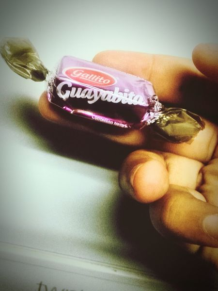 <3 Delicious ♡ Candy