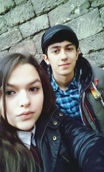#goodday #ex-bffs #bff #bffs #childhood Two People Heterosexual Couple Young Adult Togetherness Couple - Relationship Young Women Portrait