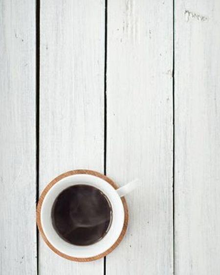 Vscocam Coffee Komod комод белгород Vscorussia Belgorod Vscogrid Vscogood