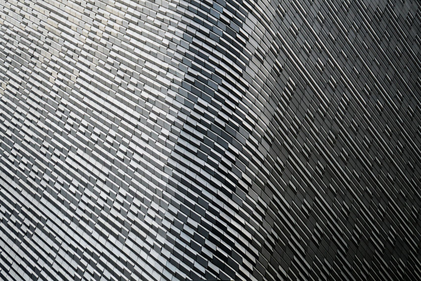 Full Frame Backgrounds Pattern No People Textured  Close-up Nature Outdoors Day Building Exterior Buildings Architecture Architecture Eyeem Philippines Bangkok Thailand Abstract Abstract Architecture Close Up Building Building Windows Reflection Welcome To Black Bangkok City Pattern, Texture, Shape And Form Urban Photography Business Finance And Industry Lines, Shapes And Curves The Architect - 2017 EyeEm Awards