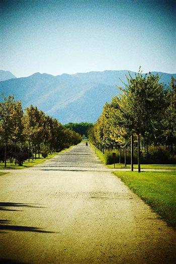 Hello World Beautiful Nature Igers Igersitalia Panorama Landscape Landscape_photography Cool Taking Photos Enjoying Life First Eyeem Photo
