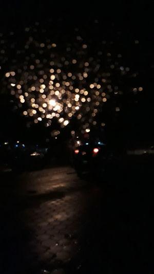 EyeEmNewHere EyeEmReady Bokeh Night Arts Culture And Entertainment Celebration Illuminated Defocused No People Backgrounds