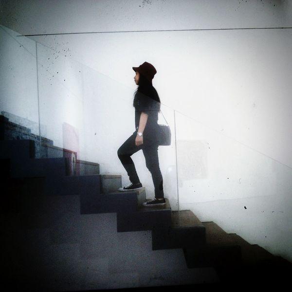 Galleryartsemarang :)