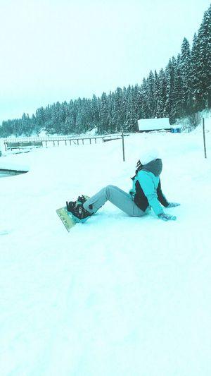 Сноубординг сноуборд пермь жебреи зима отдых