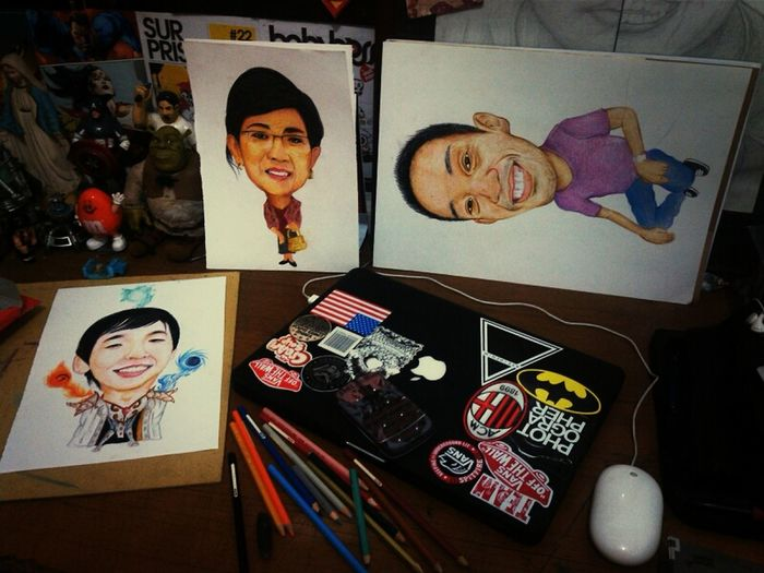 Art,work