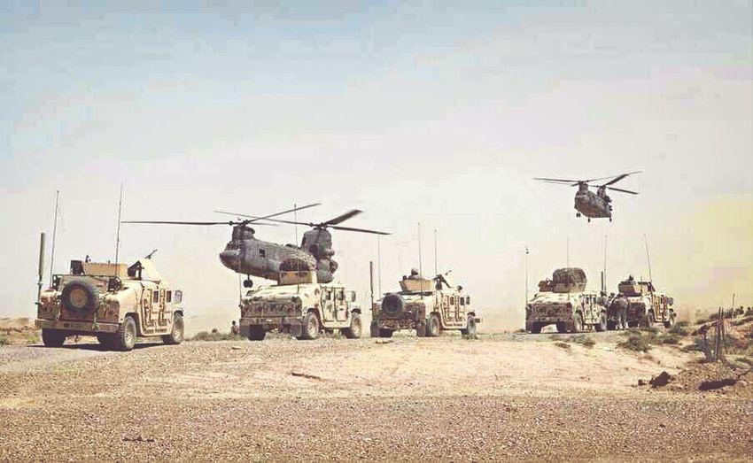 An Najaf Al Ashraf ♥Iraq♥ Bagdad Iraq علج نعلج بي اليندك بينة